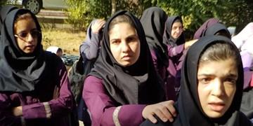 اجرای طرح خدمات حمایتی و درمانی برای 91 دانشآموز کردستانی