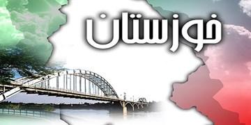 ضرورت تولید آثار هنری برای معرفی خوزستان