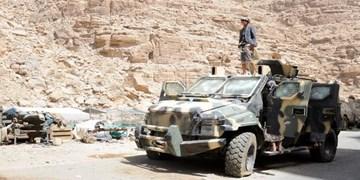 پیشروی رزمندگان یمنی در البیضاء و گامی دیگر به سوی آزادسازی مأرب