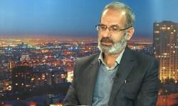 سعدالله زارعی: در حال طراحی روش اخراج آمریکا از منطقه هستیم