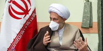 انتقال زندان عادل آباد ازشهر شیراز قطعی شود