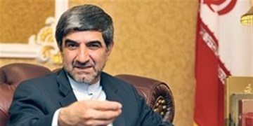 سفیر ایران: آماده تعامل تجاری با لبنان با لیره هستیم