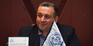 اعلام آمادگی هیات بدنسازی آذربایجانشرقی برای حضور در لیگهای مچاندازی و پاورلیفتینگ