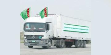 علاقهمندی لهستان برای همکاری با ترکمنستان در بخش حملونقل