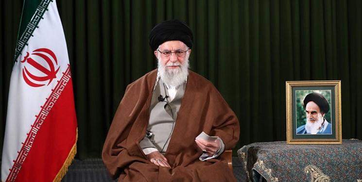 تفسیر قرآن رهبر معظم انقلاب/ ضرورت شکرگزاری پس از پیروزیها