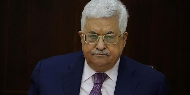 محمود عباس: دیگر به توافقات با آمریکا و اسرائیل مقید نیستیم
