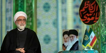 مروی: مسئول اصلی جنایت کابل آمریکای اشغالگر و تفرقهافکن است