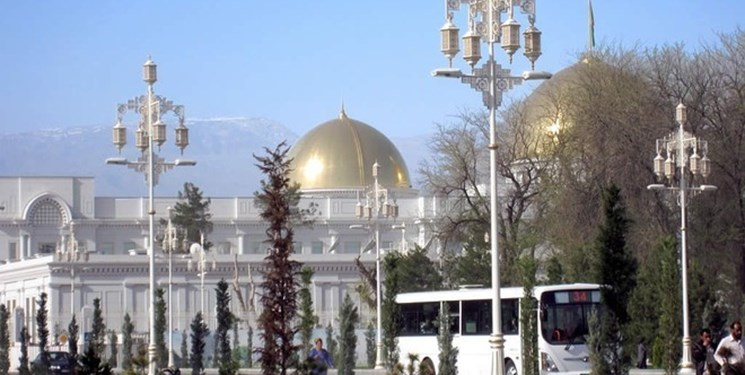وضع محدودیتهای جدید برای تردد در ترکمنستان