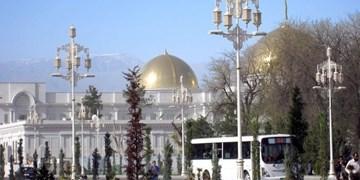 ترکمنستان کیتهای تشخیص «کرونا» خریداری کرد
