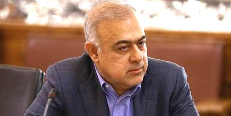 آشوری: توافق امارات با صهیونیستها پشت پا زدن به ملت فلسطین است