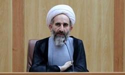 زدن ماسک برای عزاداران حسینی (ع) در تمام محافل ضروری است