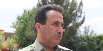 ممنوعیت ورود به مناطق چهارگانه  آذربایجانشرقی/ هشدار درباره زمینخواری و کوهخواری