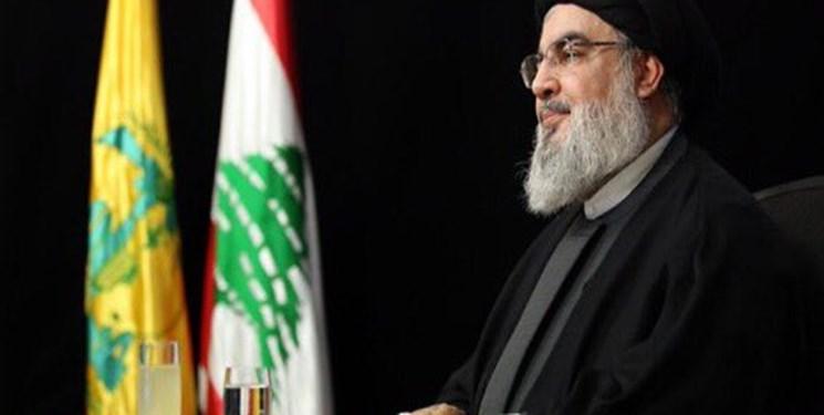 پیشرفت در تشکیل کابینه لبنان بعد از موضعگیری سید حسن نصرالله
