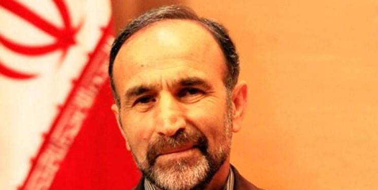 رئیس سابق دانشگاه علوم پزشکی بابل درگذشت