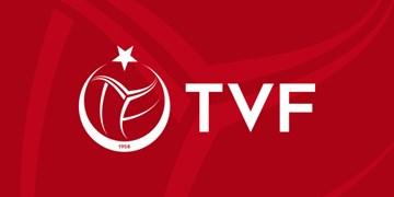 لیگ والیبال ترکیه| کرونا بازیها را به تعویق انداخت