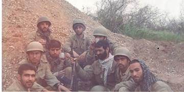 چگونگی انتخاب نام عملیات فتحالمبین/ وقتی در جبهه هم پارتی بازی میشود!