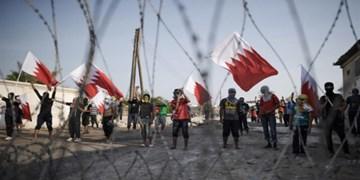 ضرب و شتم زندانیان بحرینی توسط رژیم آلخلیفه به دلیل عزاداری برای امام جعفر صادق(ع)