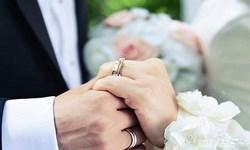 عروسیهایی که به عزا ختم میشوند/ ماشینهای گُلزده، در آشوب «کرونا»