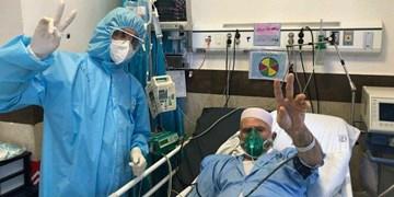 بهبود 55 بیمار مبتلا به کرونا در جنوب غرب خوزستان
