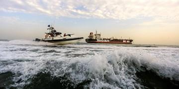 دفاع و امنیت در سال ۹۸| تابستان داغ خلیج فارس/ بازار گرم رونمایی از دستاوردهای دفاعی