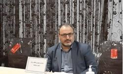 مراجعه کنندگان به دادسرا کرمانشاه در «سامانه ثنا» ثبتنام کنند