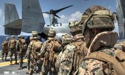 نماینده پارلمان عراق: مصوبه پارلمان درباره اخراج نظامیان آمریکایی برگشتناپذیر است