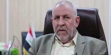 قانونگذار عراقی خواستار تحقیق درباره ادعای پنتاگون شد