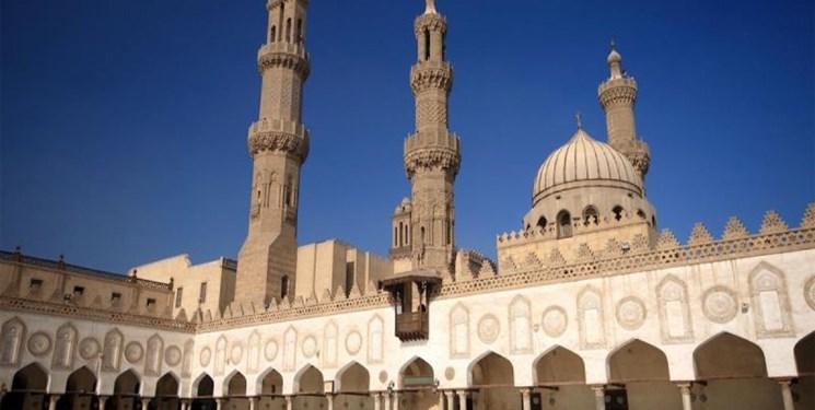 الازهر مصر تصمیم تلآویو برای ساخت واحدهای صهیونیستنشین جدید را محکوم کرد