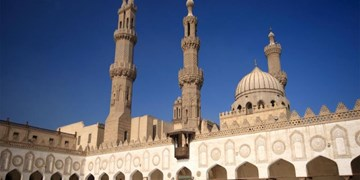 الأزهر: جهان اسلام هرگز کشتار و جنایتهای رژیم صهیونیستی را فراموش نخواهد کرد