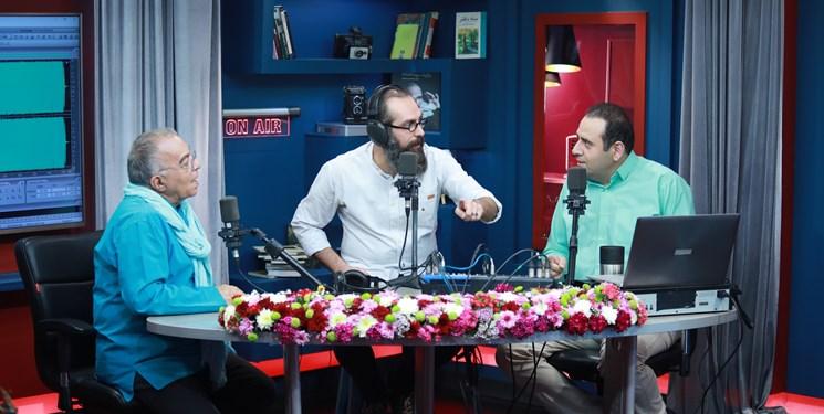 نوروز 99 همراه با شبکه افق در «رادیو ترانزیست»