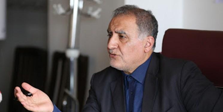13990103000007 Test PhotoN - میراث 6 سال مدیریت «عباس آخوندی»/ مجلس مسکن را به ریل قانون بازگرداند