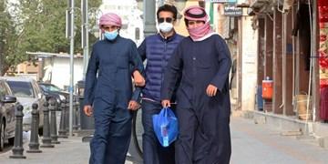 هجوم مردم عربستان به فروشگاهها پیش از سه برابر شدن مالیات بر ارزش افزوده