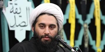 آغاز جلسات هفتگی حامد کاشانی با موضوع مقتلشناسی