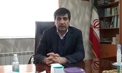 65 درصد مصوبات کارگروه رفع موانع تولید کردستان اجرایی شده است