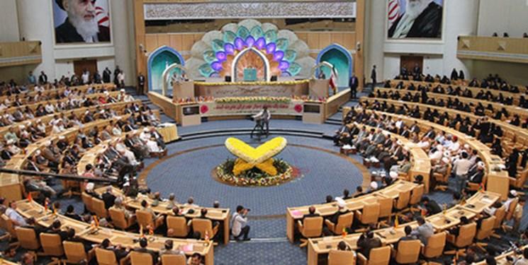 مسابقات بینالمللی قرآن همزمان با مبعث برگزار میشود / صرفهجویی 50 درصدی هزینهها