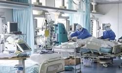 بهبود ۱۴۹ بیمار مبتلا به کرونا در خراسانجنوبی