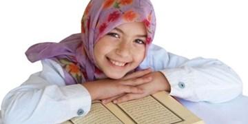 از امروز دوستی بچه ها با پیامبر(ص) را جدی بگیریم