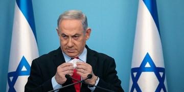 نتانیاهو: کرونا در اسرائیل ممکن است باعث فوت دهها هزار نفر شود