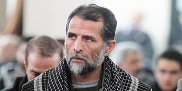 فرمانده سپاه تهران: رزمندگان جبهه مقاومت مجاهدتهای سردار اسدالهی را از یاد نمیبرند
