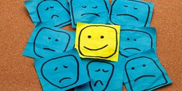 سرگرمی| ما آدم خوشبینی هستیم یا بدبین؟+ تست خودشناسی