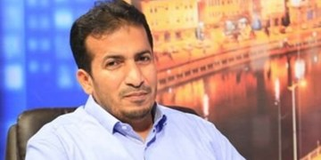 سیاستمدار یمنی: منصور هادی استعفا دهد/ عدن، دست نیروهای خارجی است