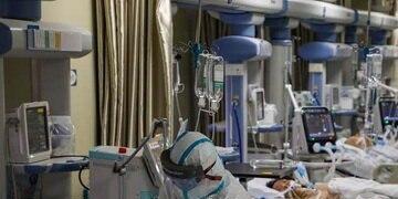 بستری 2100 بیمار کرونایی در مراکز درمانی استان تهران/ وضعیت بیمارستانها مطلوب است