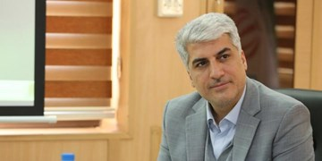 شهرداری تهران، پیشتاز در ارائه آموزش های ورزشی مجازی در ایام شیوع ویروس کرونا
