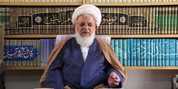 ایثار کادر درمانی و جهادگران ایران به دلیل پیروی از اهل بیت(ع) است