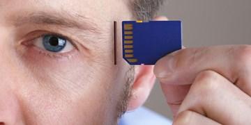 راهکار طب سنتی برای تقویت حافظه/ کدام غذاها منجر به تضعیف حافظه میشوند؟