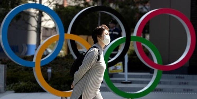 واکنش جودوکار طلایی المپیک به تعویق بازی های توکیو