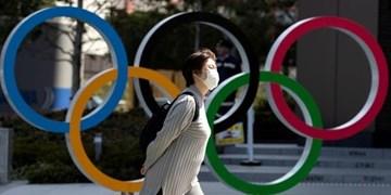 دعوای IOC و توکیو بالا گرفت/ درخواست ژاپن برای حذف نام آبه از وبسایت کمیته بینالمللی المپیک