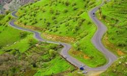 «کرونا» تیر خلاص را به صنعت گردشگری نوروزی زد/ رسیدگی به 8 شکایت در مورد تاسیسات گردشگری کرمانشاه