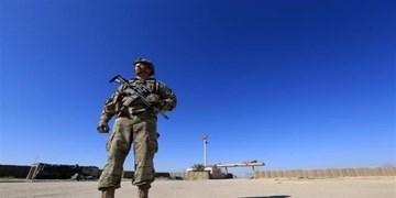تدابیر امنیتی جدید در اطراف پایگاههای آمریکا در عراق اتخاذ شد