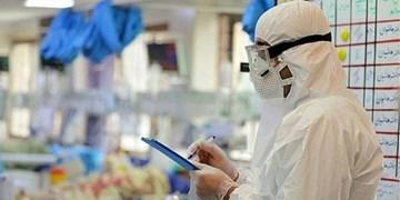 آنچه که باید درباره ارتباط، نقش رسانه ها و تاثیر علوم شناختی در مقابله با ویروس کرونا بدانیم
